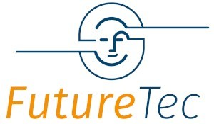 FutureTec Systems